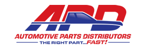 APD Automotive Parts Distributors