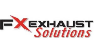 FX Exhaust Solutions