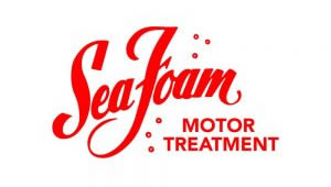 SeaFoam Motor Treatment